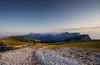 FK-ACH311-1608fPK-0711 (k00d'z00m) Tags: paysagesnaturels france auvergnerhã´nealpes sainthilaire dentdecrolles flickr auvergnerhônealpes