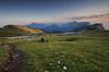 FK-ACH308-1608fPK-0653 (k00d'z00m) Tags: paysagesnaturels france auvergnerhã´nealpes sainthilaire dentdecrolles flickr auvergnerhônealpes
