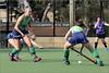 Hale Women's Premier 1 vs UWA_.jpg  (24) (Chris J. Bartle) Tags: halehockeyclub universityofwesternaustraliahockeyclub womens premier1 wawa july23 2017