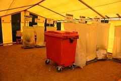 GoUrban_170720_Recyclingcenter_001