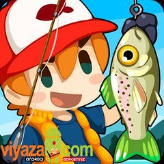 Download Fishing Break v2.10.1.127 Mod Apk (mobilapk) Tags: fishing break cheat