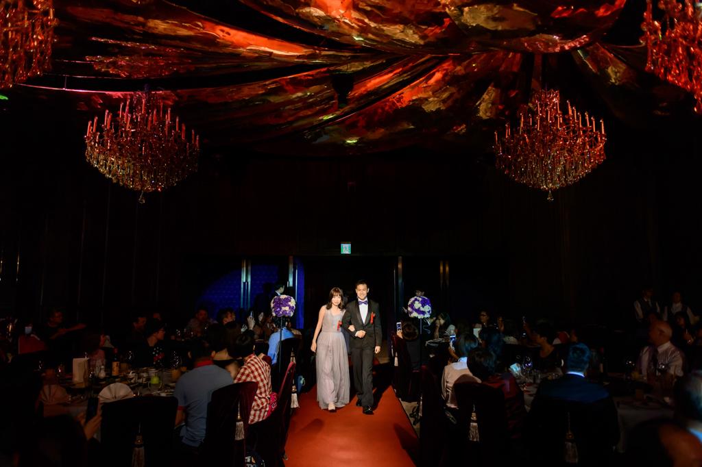 婚攝小勇, 小寶團隊, 台北婚攝, 自助婚紗, 君品, 婚禮紀錄, vivian, wedding day-054