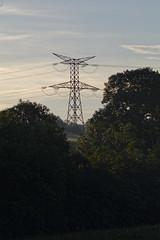 La trouée électrique (floLMA) Tags: lauragais fourquevaux