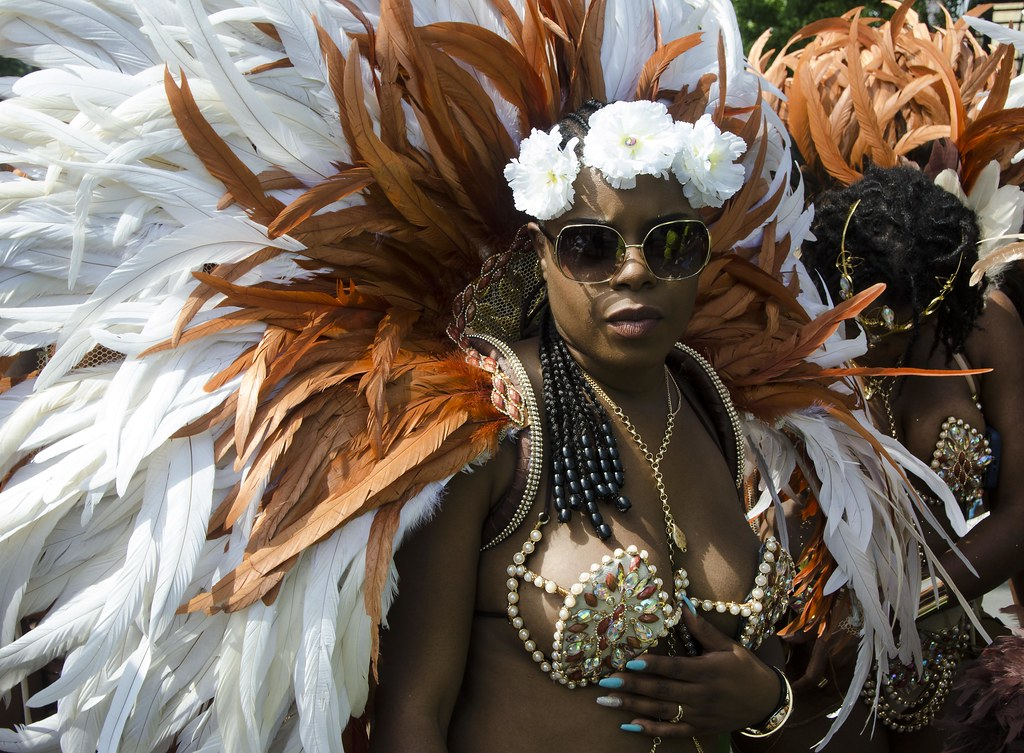 The Worlds Best Photos Of Carnival And Trinidad - Flickr -3928