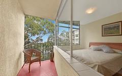 405/72 Henrietta Street, Waverley NSW