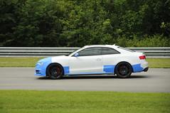_JIM6777 (Autobahn Country Club) Tags: autobahn autobahncc autobahncountryclub rewards audi car cars