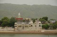 20160707-_DSC4207 (Anand.Pandy) Tags: pushkar rajasthan india in