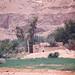 199909 Yemen Hadramaut (76)