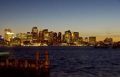 Boston (Avia-Photo) Tags: travel journey usa boston night