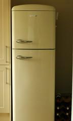 Refrigerator (sardinista) Tags: cheltenham july 2017