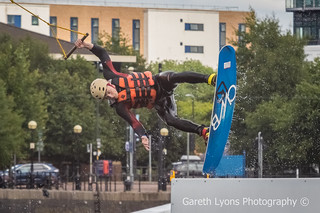 Hyperlite Salford Wake Board Comp 2017- Amateur Competition-7511
