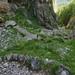 Gardenaccia hike