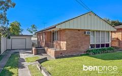 19 Halinda Street, Whalan NSW