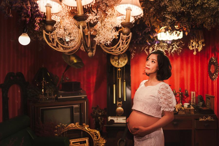 台南孕婦寫真婚攝山姆40