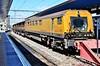 DR 79226 (stavioni) Tags: dr79226 dr 79226 speno rail grinder track machine railway train railways yellow rps 322 zwa ontrackplant