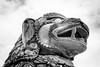 Bhaktapur (Joerg1975) Tags: alpha asia asie asien bhaktapur ilce6000 khvapa khwopa lens linse nepal objective objektiv selp1650 sony copyrightprotected азия آسيا ख्वप नेपाल भक्तपुर アジア 亚洲 亞洲 尼泊尔 f56 sonyilce6000