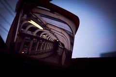 bridge to somewhere (gol-G) Tags: fujifilm xt20 fujifilmxt20 digital carlzeiss zeissplanar50mmf14 planar1450zk color japan kobe