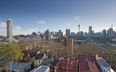 809/2 Springfield Avenue, Potts Point NSW