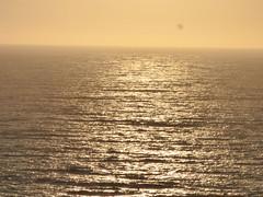 P1020499 (snapshots_of_sacha) Tags: sea atlantic atlantik meer beach algarve portugal landscape nature wild