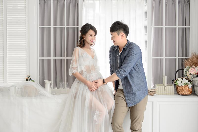 Diosa, GOOD GOOD 好拍市集, 孕婦寫真, 孕婦寫真推薦, 好拍市集, 好拍市集婚紗, 新祕Sophia Lin,MSC_0008