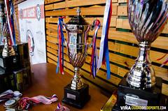 Primer Torneo Latinoamericano Pesas Rusas (Viña Ciudad del Deporte) Tags: primer torneo latinoamericano pesas rusas gimnasio unab viña ciudad del deporte 2017 ciudaddeldeporte viñadelmar eventosdeportivos