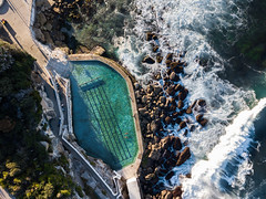 From Above (Markolf Zimmer) Tags: aerials djimavicpro australia