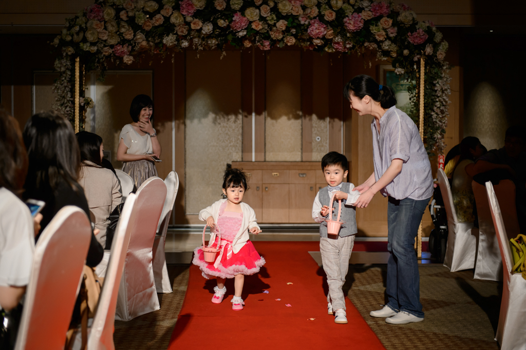 婚攝小勇, 小寶團隊, 台北婚攝, 新莊翰品, 新莊翰品婚宴, 新莊翰品婚攝, Sarah 范姜汶軒, wedding day-012