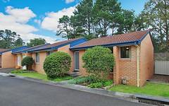7/61 Kirkham Street, Moss Vale NSW