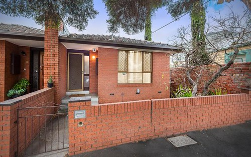 92 Gold St, Collingwood VIC 3066