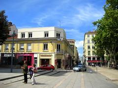 IMG_5878 (evan_goossens) Tags: frankrijk saint etienne