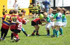 35 (Rugby Babice) Tags: u8 praga 2017