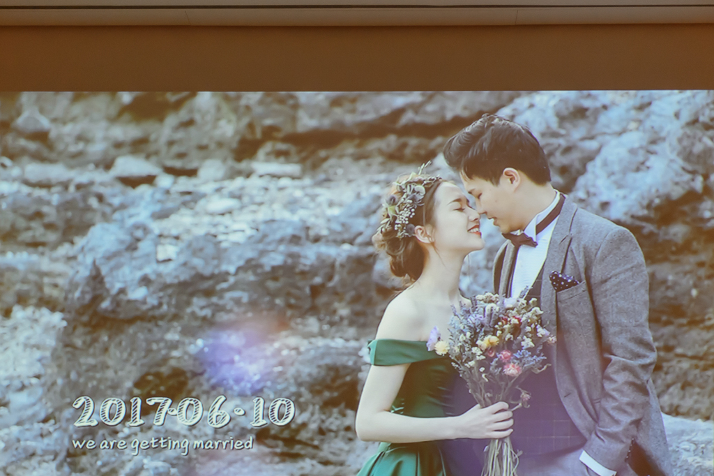 婚攝小勇,小寶團隊, 台北婚攝, 寒舍艾麗, 寒舍艾麗婚攝, 新秘 diva, wedding day-036