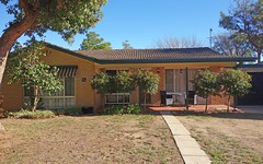 94 Jasmin Crescent, Lake Albert NSW