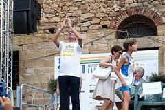 Castelbuono_gara_2017-1-156
