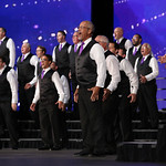 Heralds of Harmony-4320 thumbnail