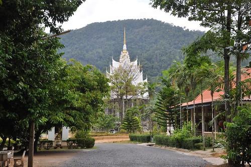 nakhon si thammarat - thailande 8