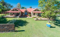 221 North Street, Grafton NSW