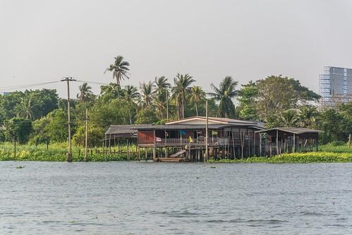 nonthaburi - koh kret - thailande 57
