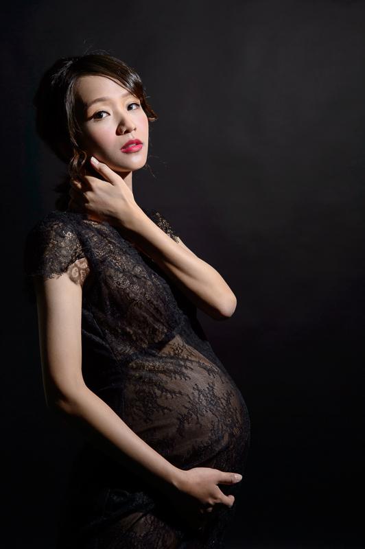 Diosa, GOOD GOOD 好拍市集, 孕婦寫真, 孕婦寫真推薦, 好拍市集, 好拍市集婚紗, 新祕Sophia Lin,MSC_0025
