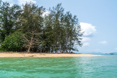 koh mak - thailande 75