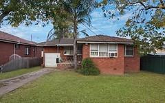 4 Maunder Ave, Girraween NSW