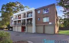 9d/9-19 York Road, Jamisontown NSW