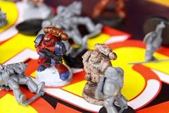 GoUrban_25072017_Warhammer_007