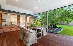 5 Sir Donald Bradman Drive, Bowral NSW