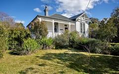 41 Merriwa Street, Katoomba NSW