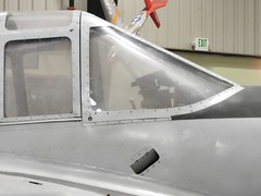 """Bell P-59A Airacomet 3 • <a style=""""font-size:0.8em;"""" href=""""http://www.flickr.com/photos/81723459@N04/36179839506/"""" target=""""_blank"""">View on Flickr</a>"""