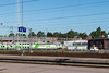 IMG_5605 (Toiviainen Roope) Tags: sr2 tku