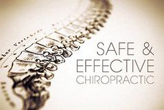 Chiropractic Treatments in Tyler Tx https://t.co/021Z324uXU (lifefamilychiropractic) Tags: chiropractors tyler tx chiropractic clinic best chiropractor services pediatric