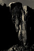 _MG_1484 (gaujourfrancoise) Tags: unitedstates etatsunis monumentvalley arizona utah navajonation navajopark réservedesnavajos indiens monoliths monolithes westerns coloradoplateau plateauducolorado blackwhite bw noiretblanc nb gaujour