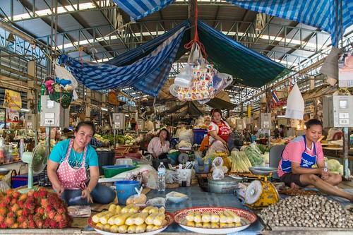 mukdahan - thailande 30